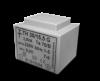 Малогабаритные трансформаторы для печатных плат ТН 30/15 G - фото