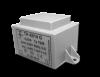 Малогабаритные трансформаторы для печатных плат ТН 42/14 G - фото