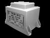 Малогабаритные трансформаторы для печатных плат ТН 66/40 G - фото