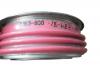 Тиристоры Т163-2000, Т263-2000, Т563-2000 - фото